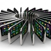 Smartphones expected to grow 32.7% in 2013 fueled by declining prices and strong emerging market demand