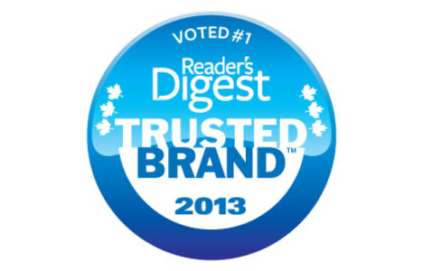 trusted-brands-2013