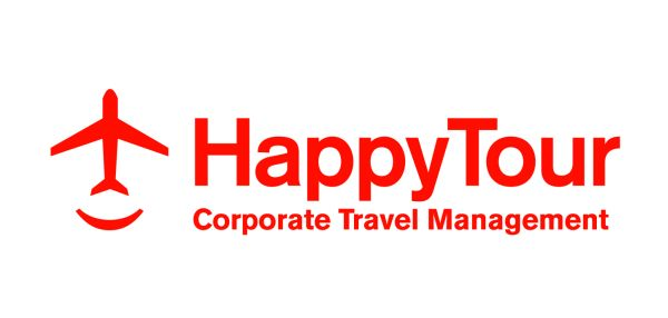 happy_tour