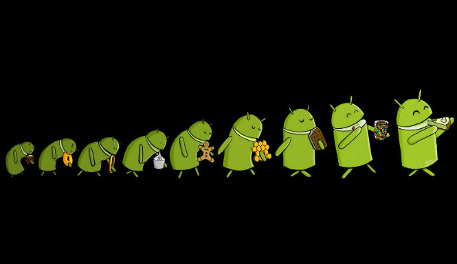 Android-5.0-Key-Lime-Pie-Rumors