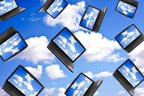 IDC: New Zealand Businesses Head to Cloud