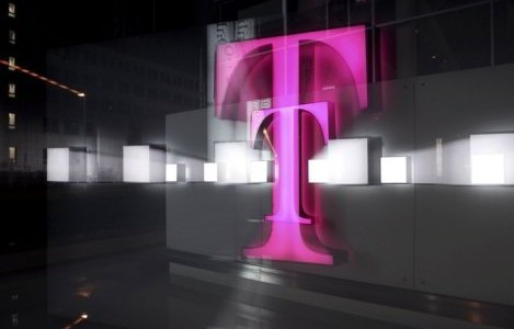 Cu ce soluții vine Telekom Romania la Internet & Mobile World 2016