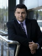 Cosmin Mare_, General Manager To talPR