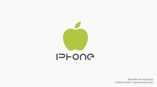 brand-reversioning-apple-android-logo