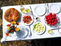 easter_table_site