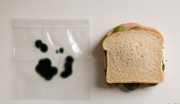 Anti-Theft Lunch Bags1