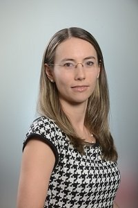 Andreea P_un, Payroll Supervisor Accace