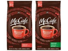 mcafe-packaged-two