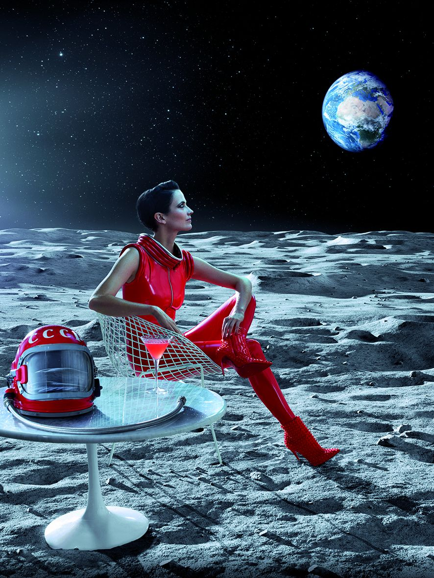 07 Campari Calendar 2015_Mythology Mixology_Eva Green_July_Sputnik_LR