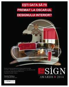 AFIS_INSIGN_2014__modificat_