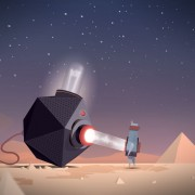 """POSSIBLE Games a lansat """"The Adventures of Poco Eco"""""""