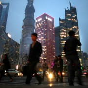 Four Aspects of 2025 Landscape Shaping the Future of China's IT Market