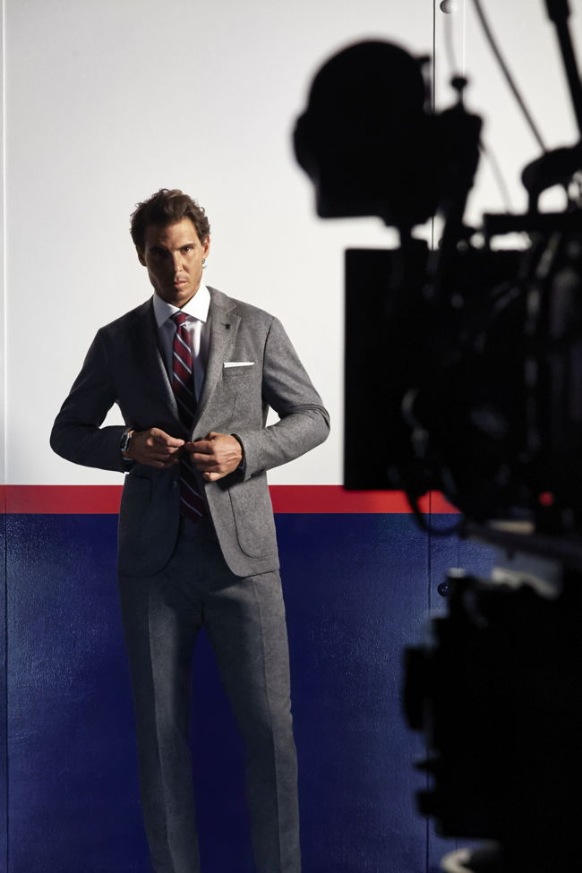 nadal-tailored_1