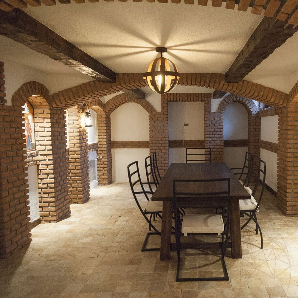 caramida_aparenta_traditionala_deco_brick_