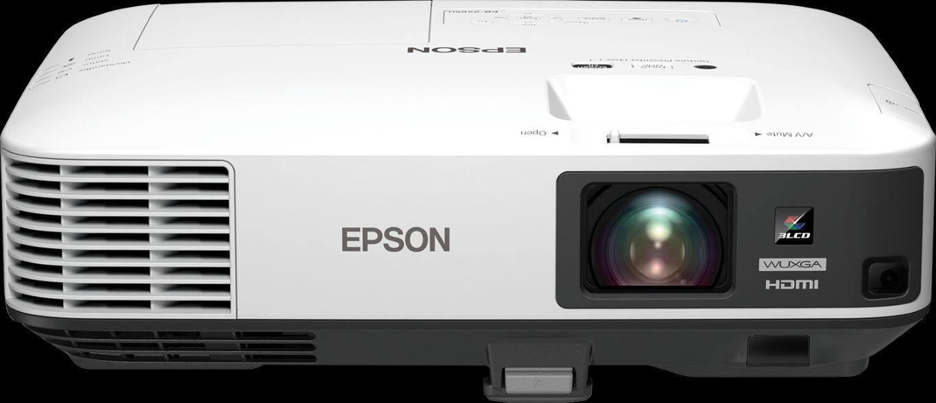 EB-2255U (Medium)