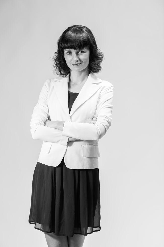 Nicoleta Hritcu, Cuptorul Moldovencei1