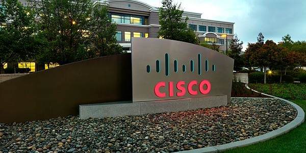 Cisco, noi proiecte anunțate la Mobile World Congress 2017 de la Barcelona