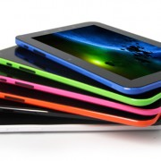 Tablets Drive Business Transformation in Enterprises and Create New Usage Scenarios