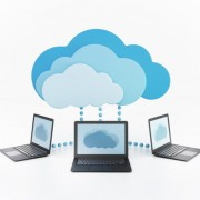 IDC: Worldwide Cloud IT Infrastructure Market Grows by 25.1% in the First Quarter