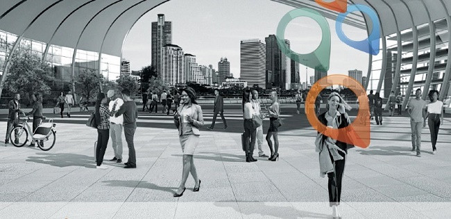 ManpowerGroup a lansat în România brandul ManpowerGroup Solutions