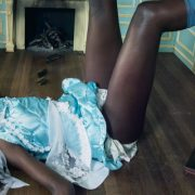 Calendarul Pirelli 2018, realizat de Tim Walker, lansat oficial la New York