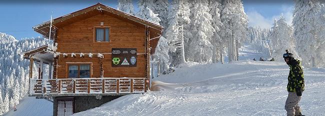 Ce faci atunci cand nu schiezi in Poiana Brasov?