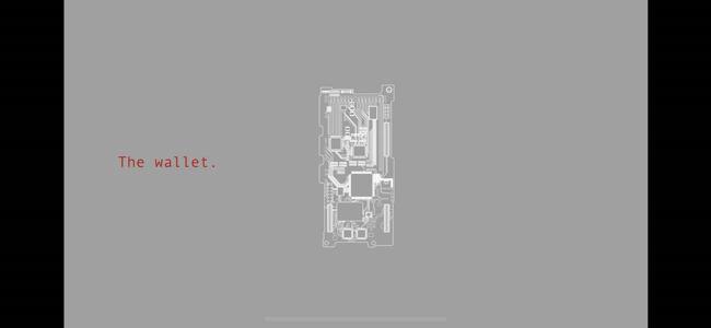 Începe EXODUS – ai acces timpuriu la primul telefon blockchain de la HTC